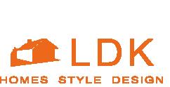 ldk_logo