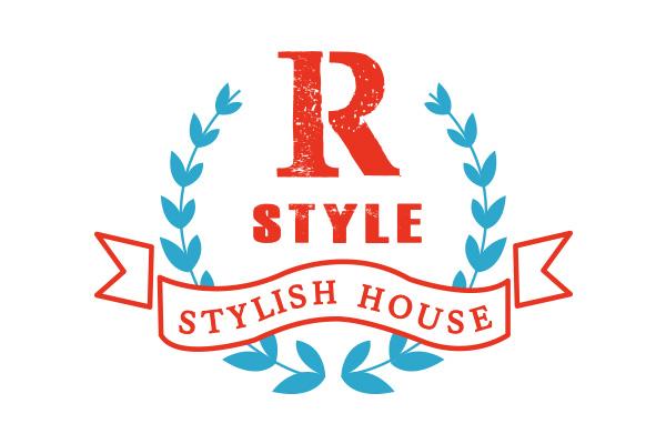 株式会社R-Style建築設計事務所